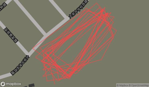 Run | 2014-06-03_run18m56s5_02km