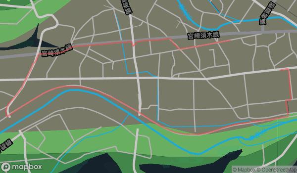 Run | 2019-11-12_run24m39s4_85km