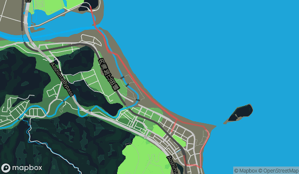 Run | 2018-05-29_run30m34s6_36km