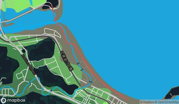 Run | 2018-06-02_run20m32s4_6km