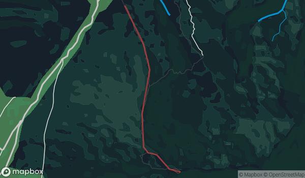 Hike | 2012-08-07_hike1h7m28s2_45km