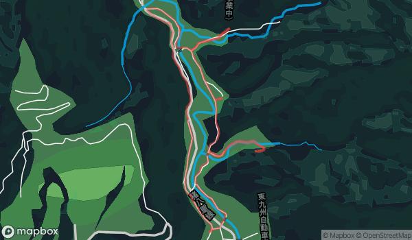 Run | 2019-09-01_run35m22s6_12km