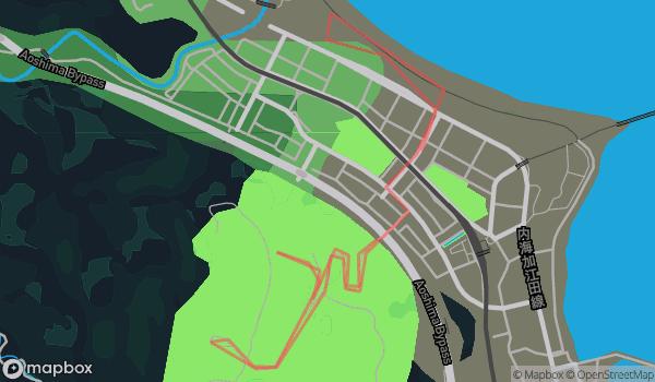 Run | 2018-09-14_run24m27s4_82km