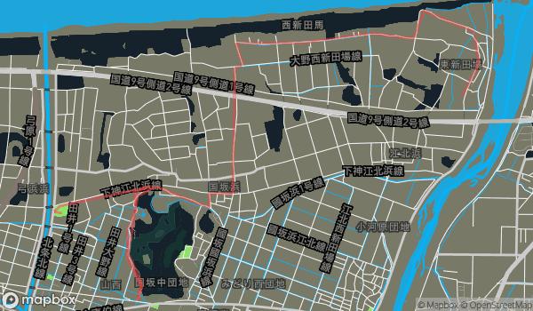 Run | 2012-07-29_run38m38s7_72km