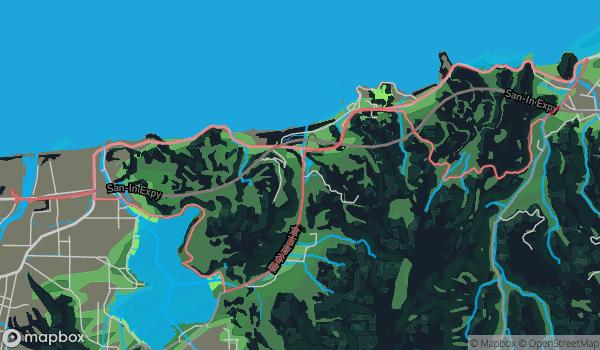 Ride | 2015-07-05_ride1h23m48s40_04km