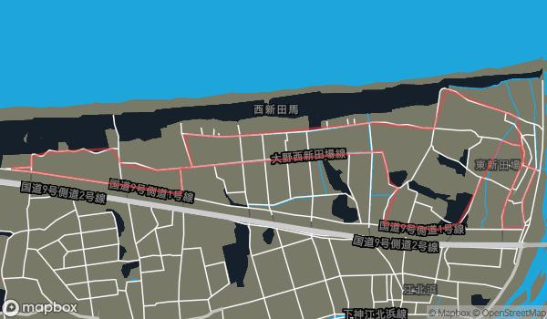Run | 2012-08-09_run39m24s8_64km