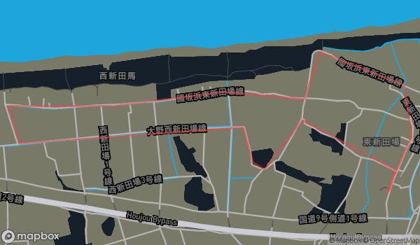 Run | 2012-07-14_run22m49s5_08km