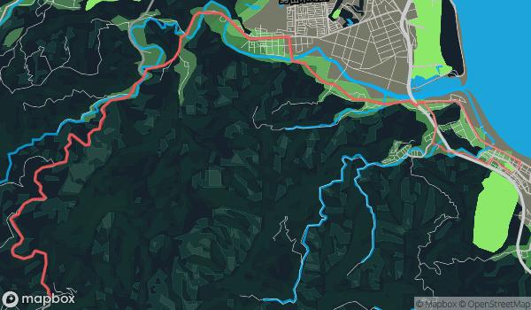 Ride | 2017-02-27_ride1h18m33s35_29km
