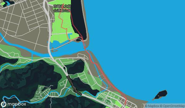 Run | 2016-11-18_run38m32s8_14km