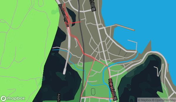 Run   2018-09-07_run27m57s4_31km