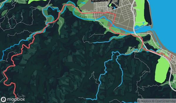 Ride | 2017-08-22_ride1h24m53s36_83km
