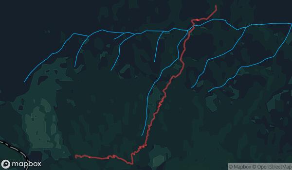 Run | 2019-10-13_run31m11s3_71km