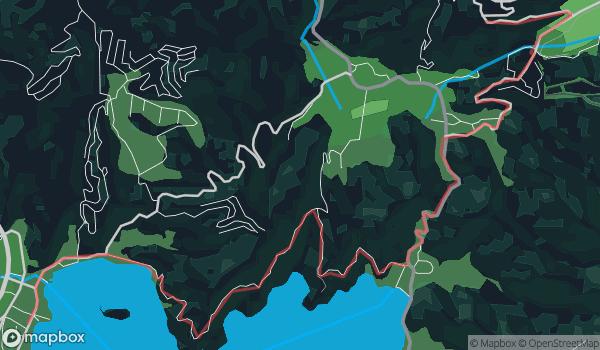 Ride | 2016-08-01_ride32m22s10_09km