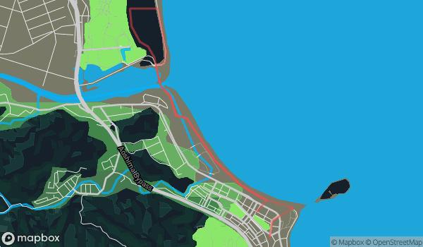 Run | 2017-04-21_run38m52s8_12km