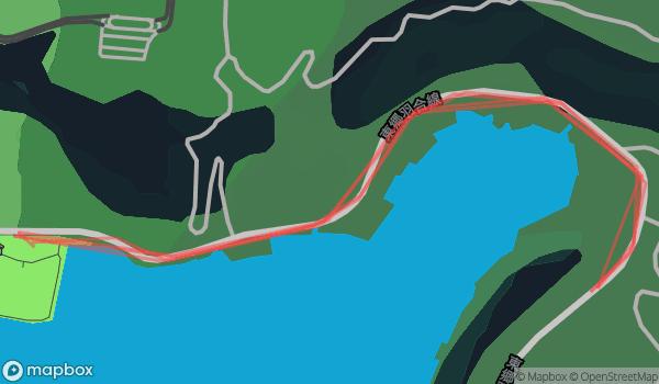 Run | 2014-06-29_run25m2s6_27km