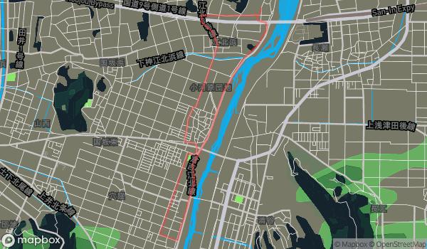 Run   2011-09-22_run35m18s7_77km
