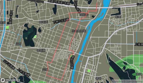 Run | 2011-10-11_run37m23s8_21km