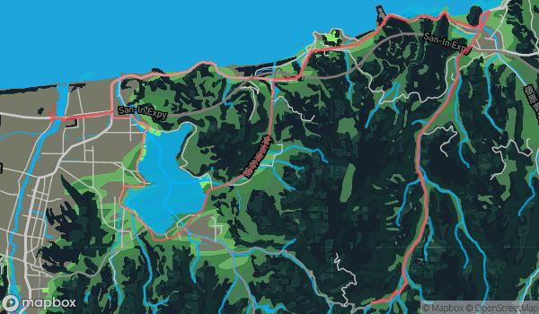 Ride | 2016-09-04_ride2h43s61_34km