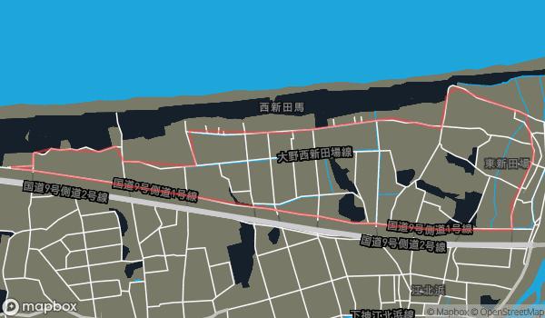 Run | 2015-03-02_run33m47s7_11km