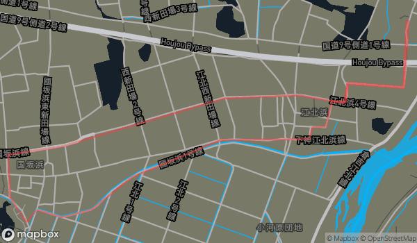 Run | 2014-08-14_run28m16s5_55km