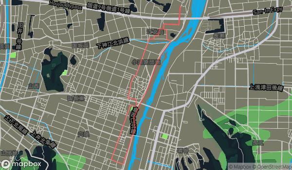 Run | 2015-03-17_run37m51s7_61km