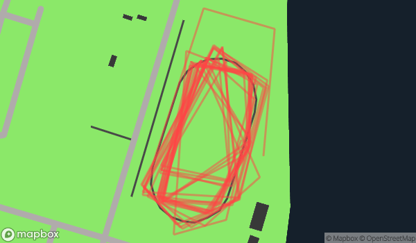 Run | 2018-11-20_run35m42s8km