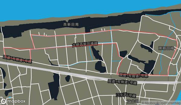 Run | 2014-10-03_run25m17s5_58km