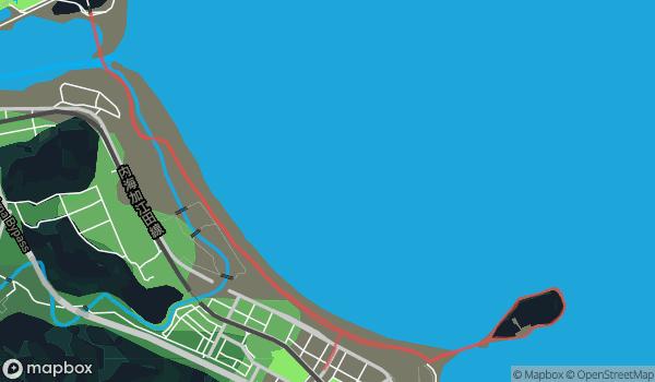 Run   2019-07-23_run40m27s7_18km