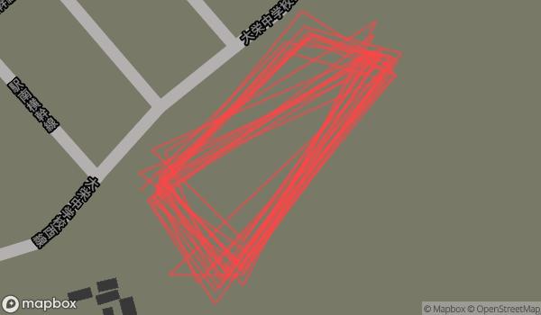 Run | 2014-06-28_run26m19s5_91km