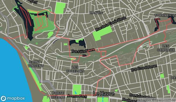 Run | 2017-06-05_run1h29m17s13_44km