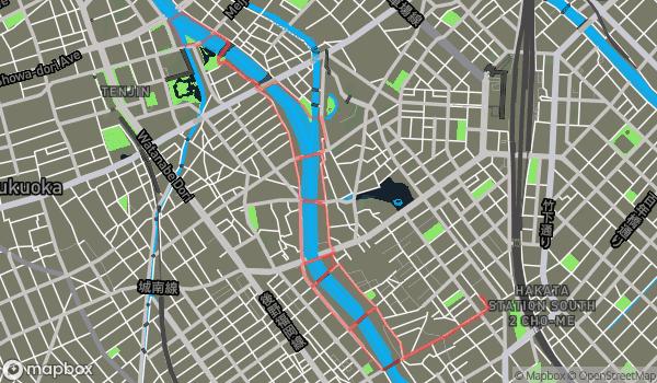 Run | 2019-08-10_run34m49s7_34km