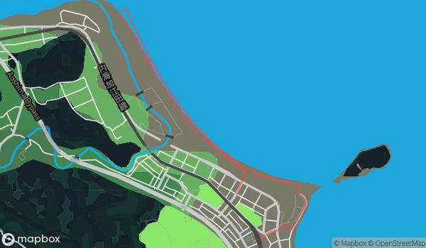 Run | 2019-07-08_run26m12s4_95km