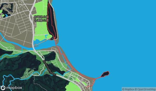 Run | 2019-05-22_run53m17s10_91km