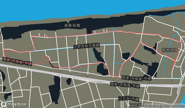Run   2014-04-19_run27m20s6_06km