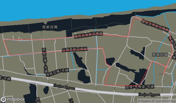 Run | 2012-06-09_run23m22s5_32km