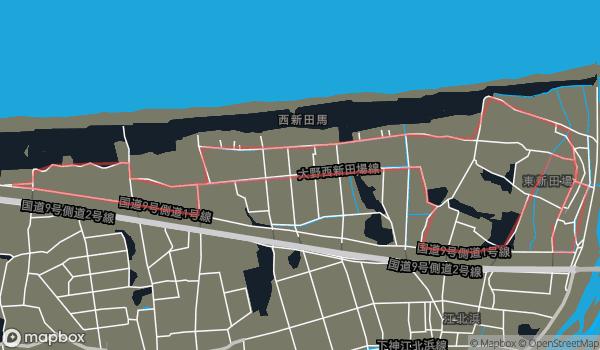 07/12/2011 北栄町, 鳥取県, Japan