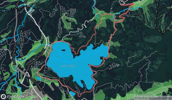 Ride | 2016-07-30_ride1h50s23_16km