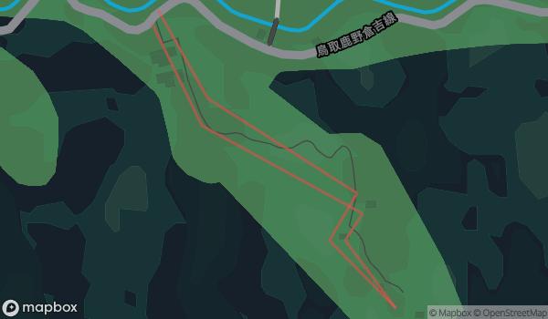 Hike | 2011-09-25_hike1_39km