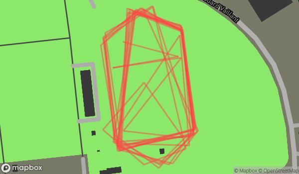 Run | 2017-06-01_run30m59s6_62km