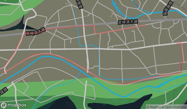 Run | 2019-11-08_run25m44s5_02km