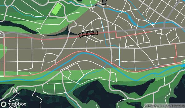 Run | 2019-10-28_run33m37s7_25km
