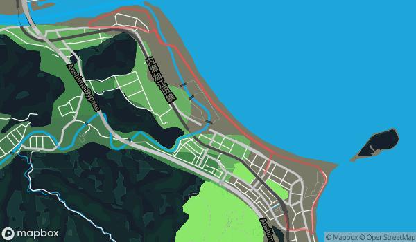Run   2016-12-06_run29m50s6_79km