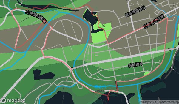 Run | 2020-10-03_run29m7s5_37km