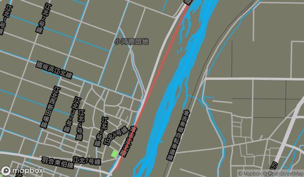 Run | 2013-11-09_run8m59s2_14km