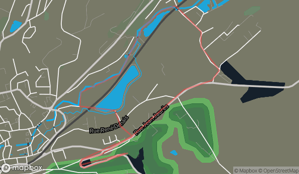 Run | 2017-06-17_run22m53s4_65km