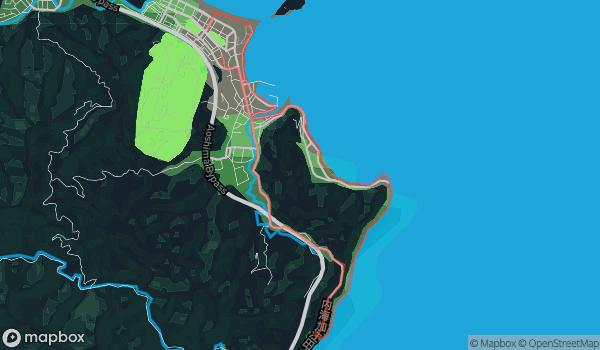 Run | 2018-09-06_run1h12m2s11_5km