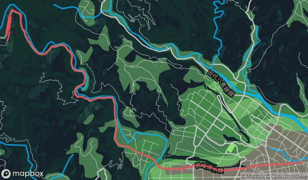 Ride | 2019-08-03_ride55m29s22_71km