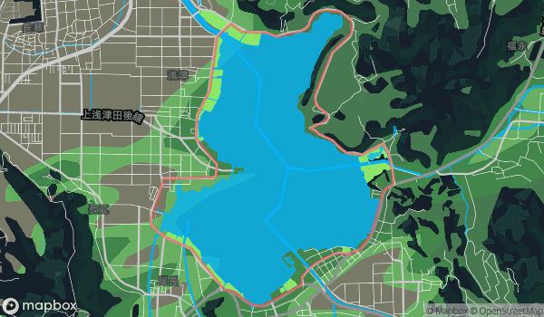 Run | 2014-04-28_run53m51s11_63km