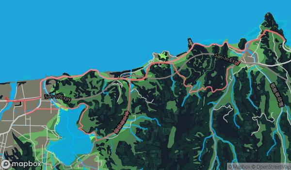 Ride   2015-04-04_ride1h34m18s45_18km