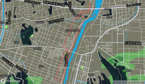 Run | 2015-04-22_run37m59s8_05km